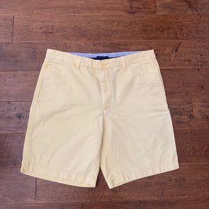 Club Room Size 34 Men's Shorts